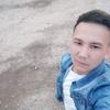Anton, 23, г.Ташкент