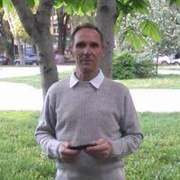 Сергей, 59 лет, Водолей, Самара