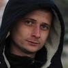 Roman, 29, Arseniev