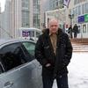 Александр, 59, г.Егорьевск