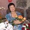 Ольга, 61, г.Пенза