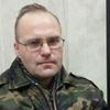 Павел, 45, г.Тихвин