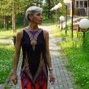 марина 41 год (Рак) Серов