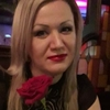 Irina, 45, Abakan