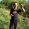Bogdan, 45, Lviv