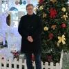 Aleksandr, 43, Noginsk