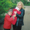 Светлана, 46, г.Невель