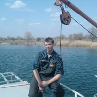 Николай Иванович, 32 года, Овен, Волгоград