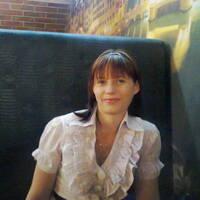 Юлия, 31 год, Лев, Анжеро-Судженск