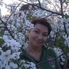 Елена, 52, г.Мураши