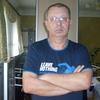 Иг, 53, г.Харьков