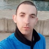 Сократ Кюлян, 26, г.Сочи