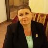 Наталья, 41, г.Оренбург