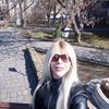 Натали, 32, г.Одесса