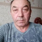 Николай 53 Санкт-Петербург
