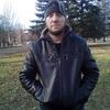 САША, 34, г.Ясиноватая