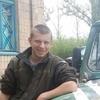 юрій, 30, г.Луцк