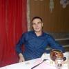 Алексей, 30, г.Йошкар-Ола