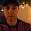 Алексей, 44, г.Сумы