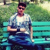 Дима, 20, г.Мичуринск