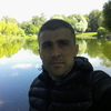 Shafkat, 33, г.Дюссельдорф