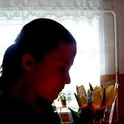 таня 18 Касимов