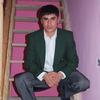 минас, 36, г.Абакан