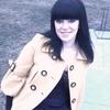 Ирина, 25, г.Литин