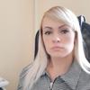 катюша, 35, г.Уфа