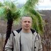 Алексей, 44, г.Минеральные Воды