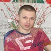 leha, 35, г.Вышний Волочек