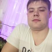 Эдуард Смирнов 24 Казань