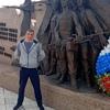 Ruslan Ryaboy, 36, Yugorsk
