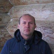 Сергей 47 Городец