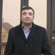 Артур 36 лет (Дева) на сайте знакомств Челябинска