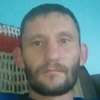 Viktor, 34, Ulan-Ude