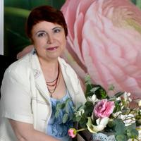 Татьяна, 62 года, Телец, Харьков
