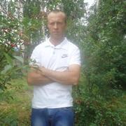 Евгений Грачёв 44 Лукоянов