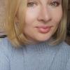 Елена, 39, г.Сургут