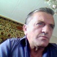 сергей, 68 лет, Близнецы, Севастополь