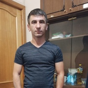 Сергей Амбарцумян 29 Буденновск