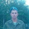 Алексей, 32, г.Мурманск