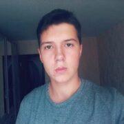 Александр 22 Бобруйск