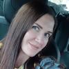 Валерия, 31, г.Брянск