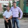 sergey, 41, Lyudinovo