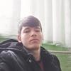 Шарифч, 20, г.Душанбе