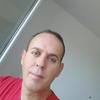 kamal Moissac, 32, г.Milhaud