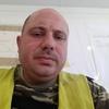 Андрей, 40, г.Ингулец
