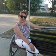 Ольга 37 Тобольск