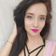 Anastasia 21 Мелитополь